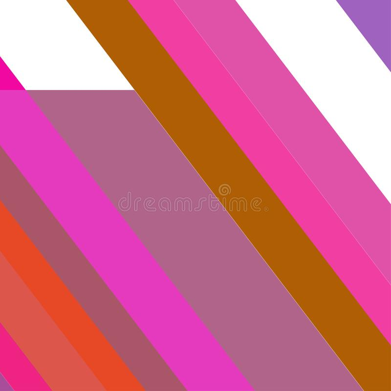 Geometric elements background. Modern abstract design poster, stock photo