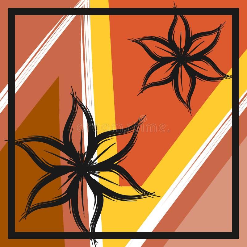 Soft Neckerchief Stock Illustrations – 134 Soft Neckerchief