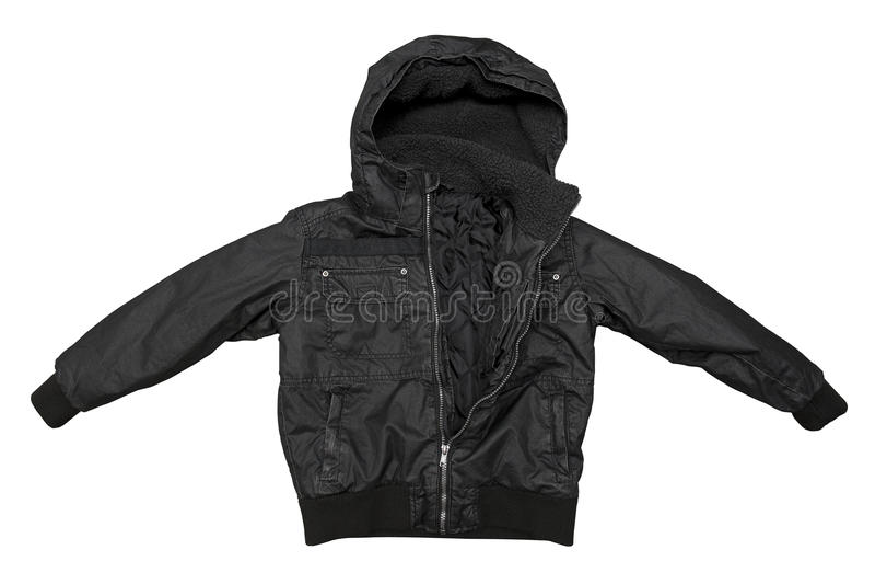 Download Trendy jacket stock image. Image of fashionable, coat - 23859829