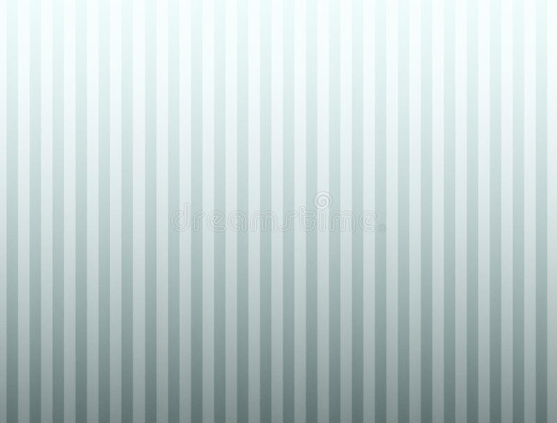 Download Trendy retro stripes stock illustration. Image of pattern - 34487769