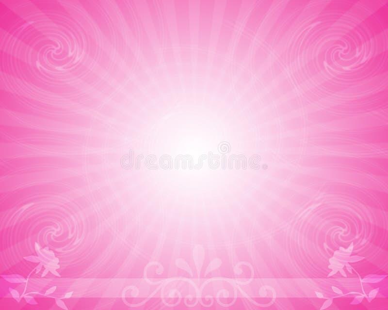 Download Trendy Starburst Background Design Stock Images - Image: 6462184
