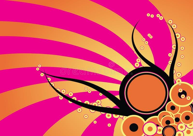 Download Trendy Vector Banner Design Stock Vector - Image: 2565664