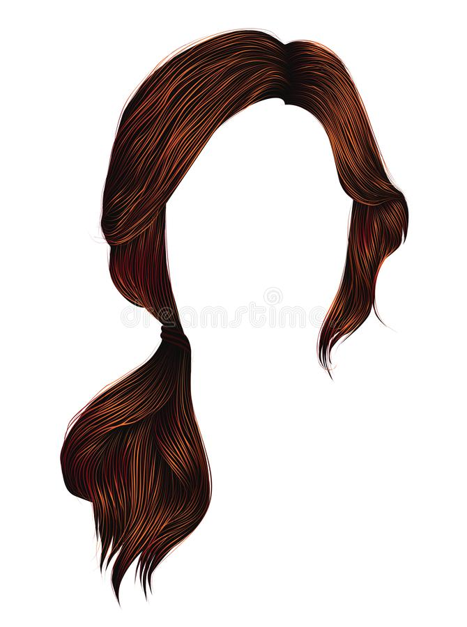 Cartoon Man Ginger Hair Stock Illustrations – 237 Cartoon Man Ginger Hair  Stock Illustrations, Vectors & Clipart - Dreamstime
