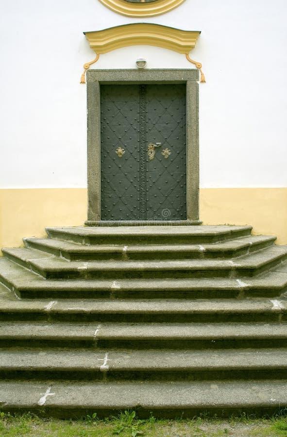 Treppenhaus stockfotos