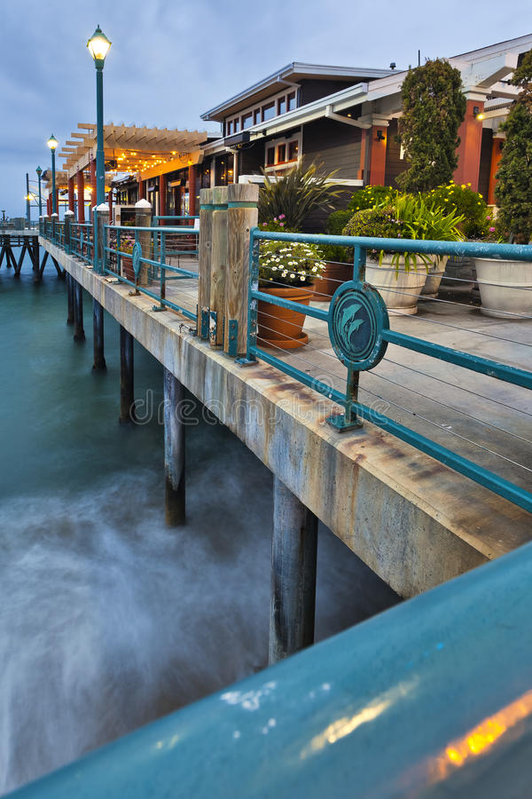 Download Trestle in Los Angeles stock image. Image of trestle - 24196545