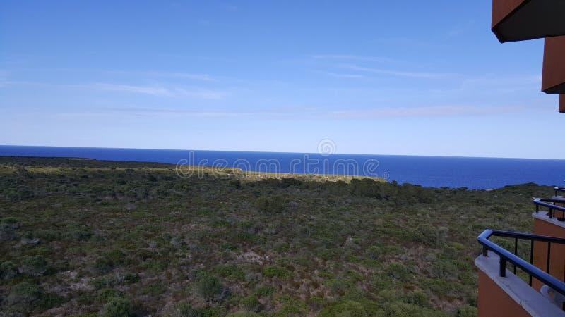 trevel游艇的kekova地中海 免版税图库摄影