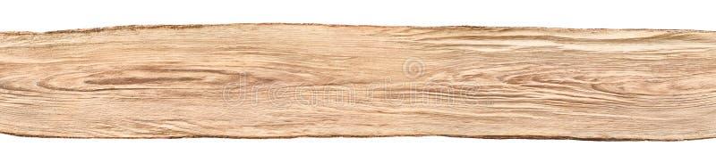 Download Trevligt Träbräde På Vit Bakgrund Arkivfoto - Bild av klassiskt, element: 78727200
