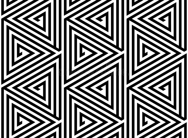 800 x 591 jpeg 127kBGeometric