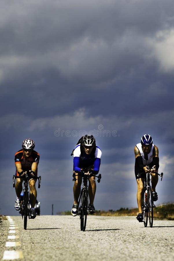 Download Triathlon editorial stock photo. Image of glacier, background - 13015083
