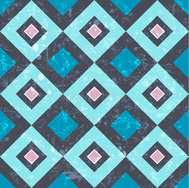 Download Tribal Vintage Ethnic Pattern Seamless Stock Photos - Image: 34508993