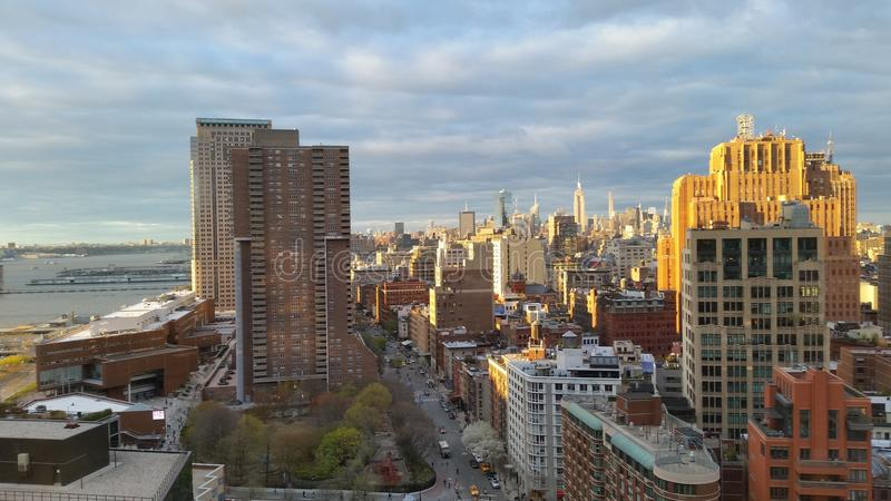 Tribeca And Downtown Skyline 32. These photos were taken in Lower Manhattan with my Samsung S5 stock images