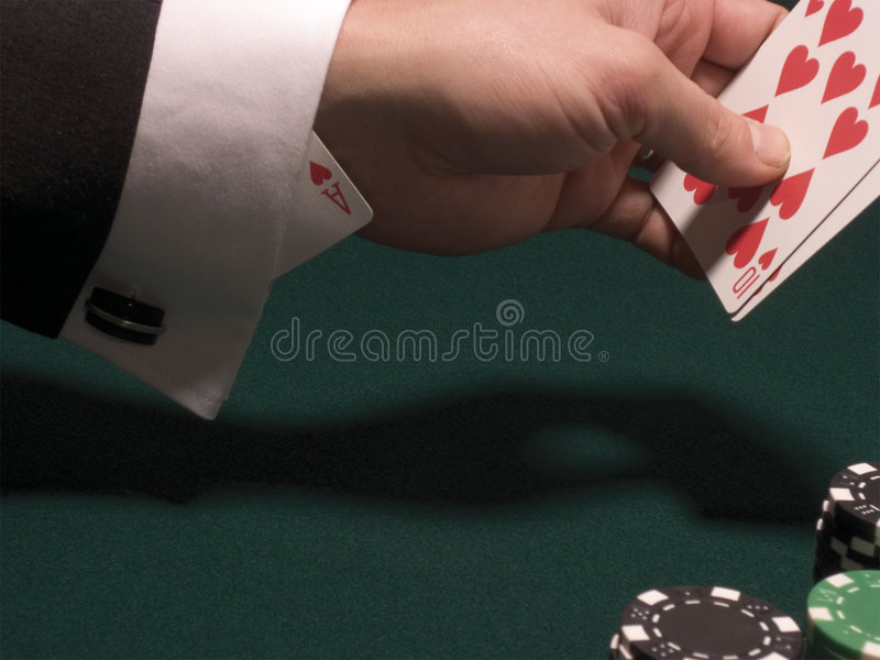 Download Tricky stock image. Image of french, hearts, scam, reno - 65807