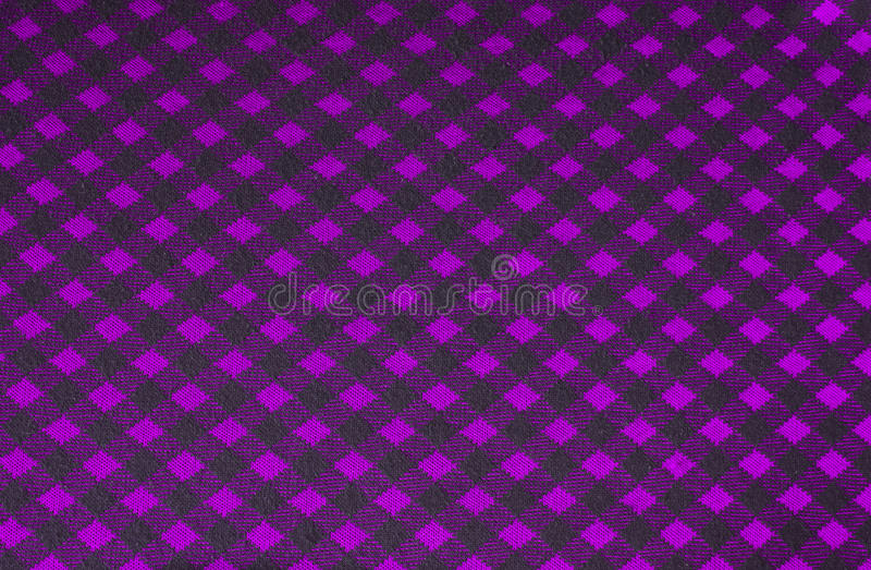 Download Tricot Background Emo Style, With Rhombuses Royalty Free Stock Images - Image: 21712879