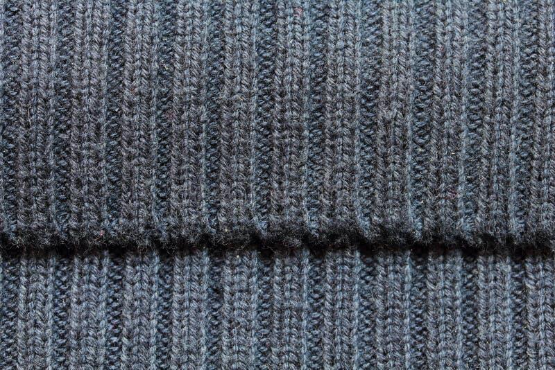 tricots images libres de droits