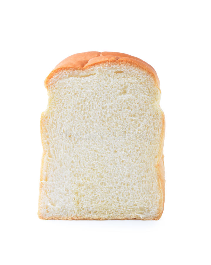 Trigo integral bread fotos de archivo libres de regalías