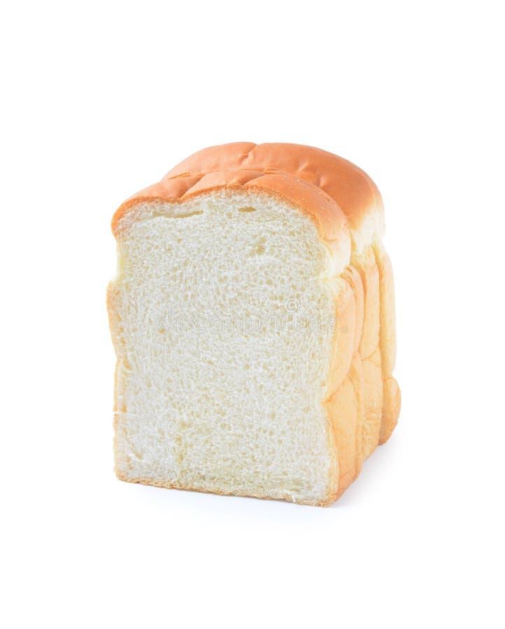 Trigo integral bread imágenes de archivo libres de regalías