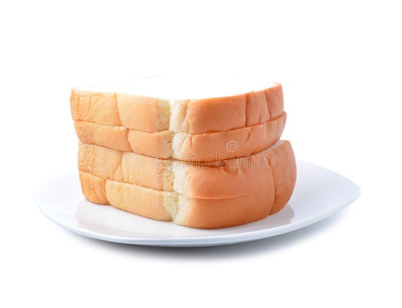 Trigo integral bread imagen de archivo