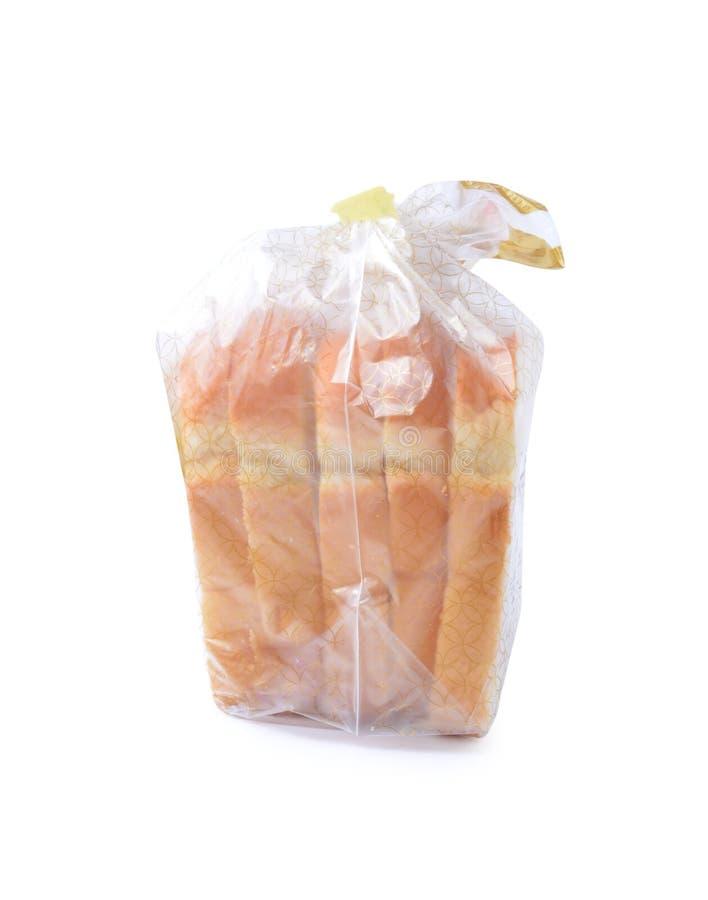 Trigo integral bread foto de archivo libre de regalías