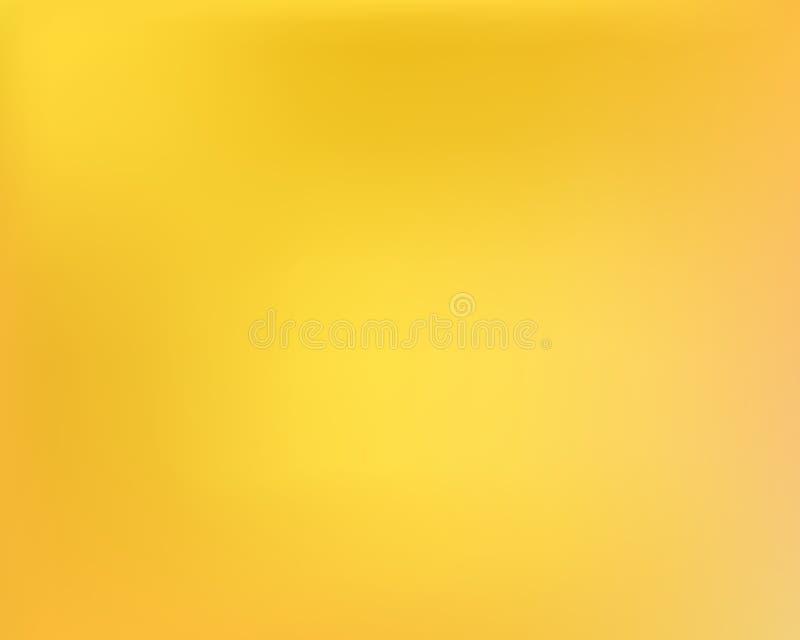 Trillend dynamisch textuurmalplaatje royalty-vrije illustratie