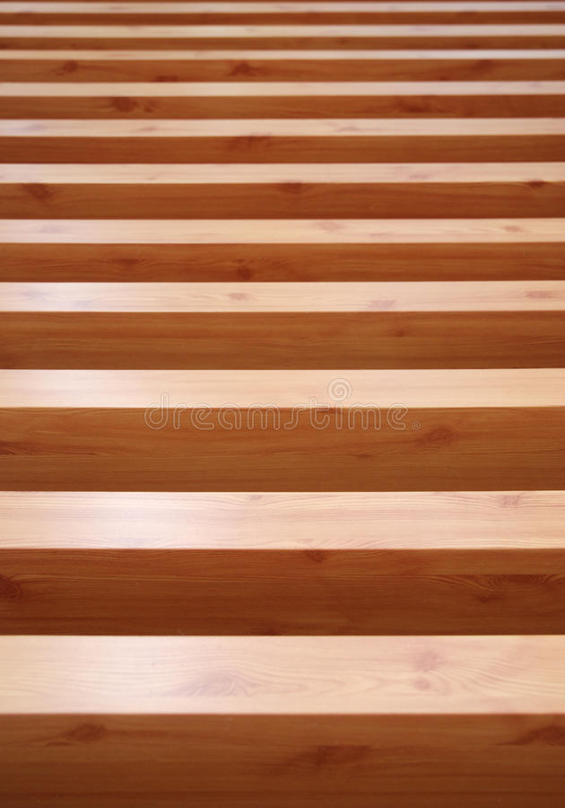 Download Trim lumber stock photo. Image of development, closeup - 32110688
