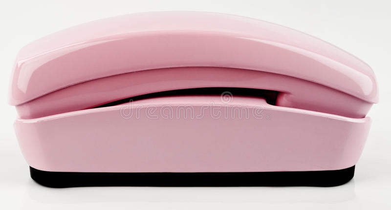 trimline касания тона телефона типа стоковые изображения rf