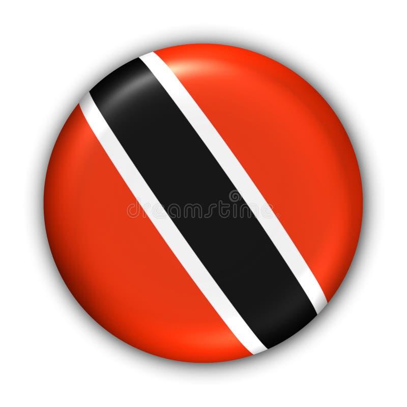 Download Trinidad And Tobago Flag Royalty Free Stock Photo - Image: 5086205