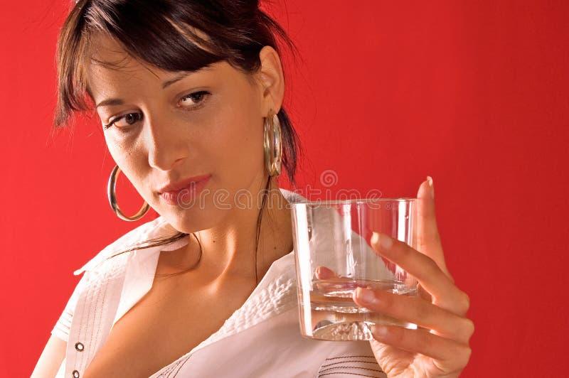 Trinken lizenzfreie stockbilder