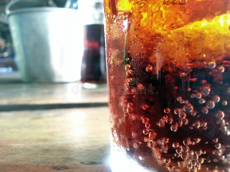 trinken stockfotos