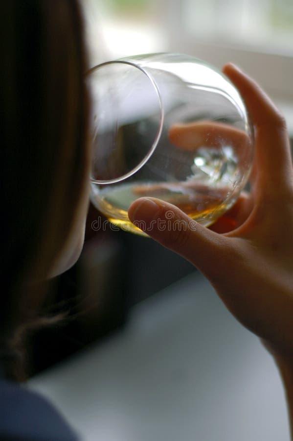 Trinken stockbilder