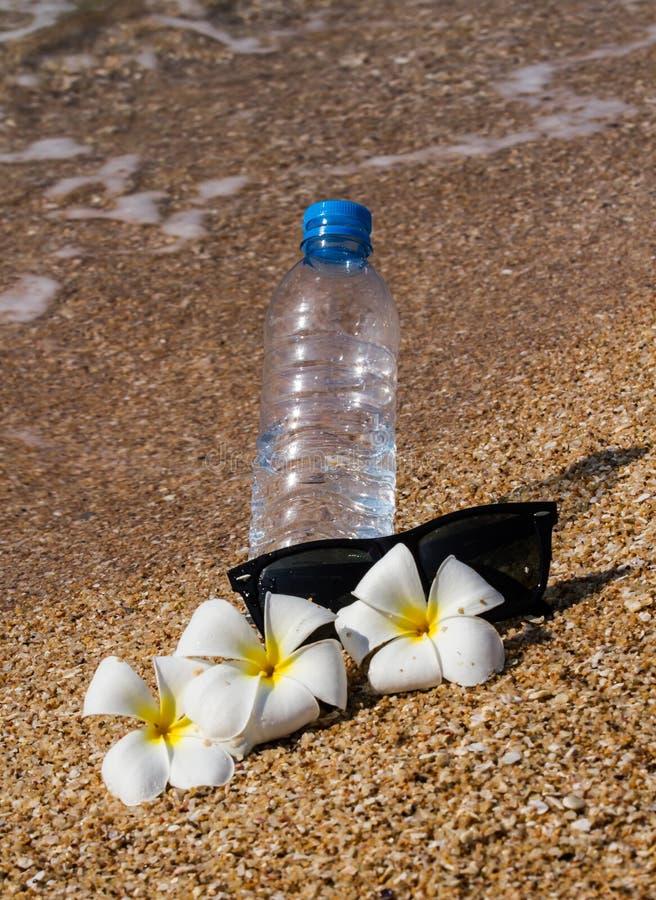 Trinkwasser lizenzfreies stockbild