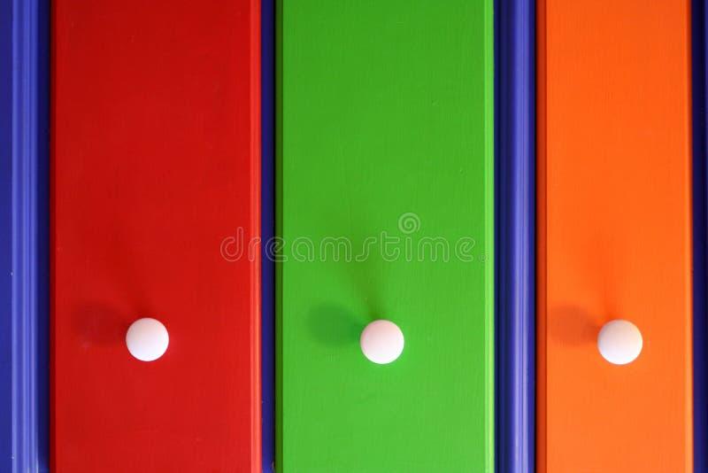 trio arkivfoto