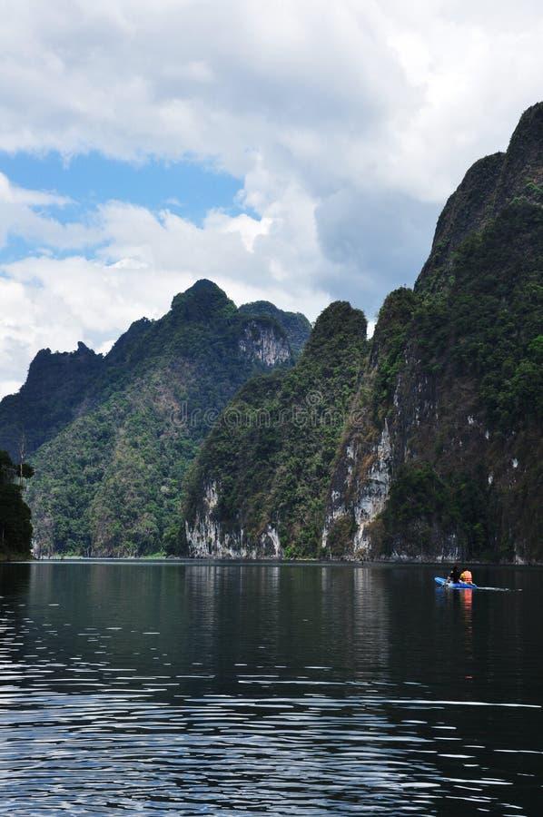 Download Trip At Surat-Thani At South Of Thailand Stock Image - Image: 14078609