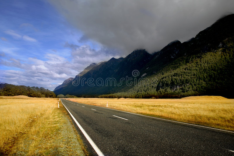 Download Trip To Paradise Royalty Free Stock Images - Image: 1458479