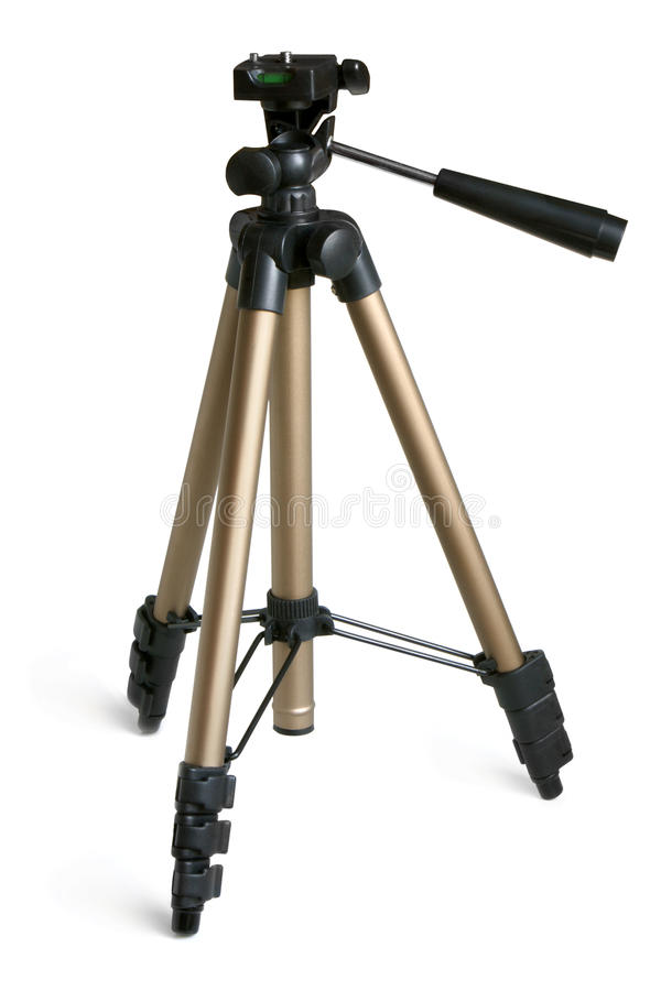 Free Tripod Stock Photos - 17851853