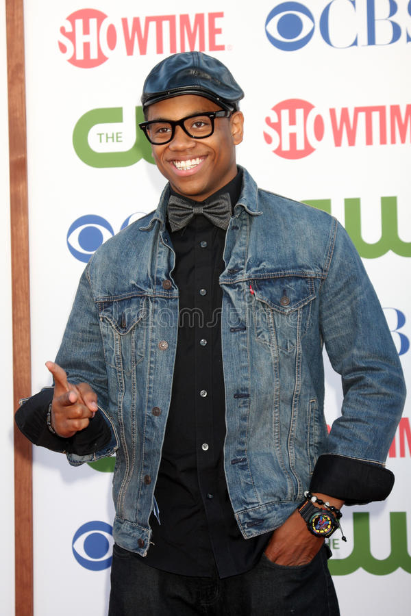 Download Tristan Wilds editorial photography. Image of arriving - 23456712