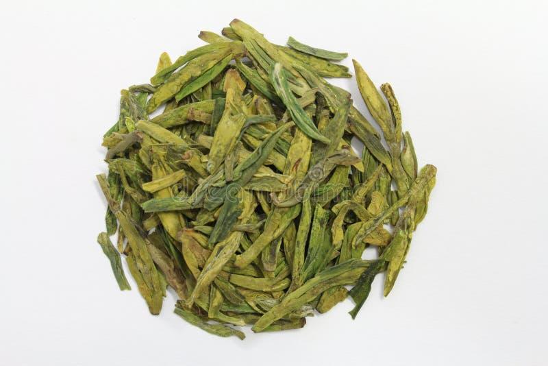Trockener Tee stockbilder