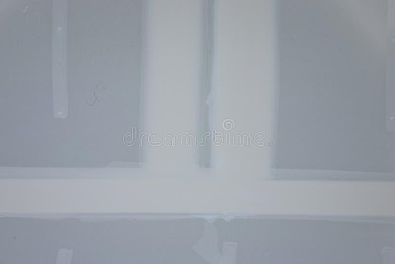 Trockenmauer stockbilder