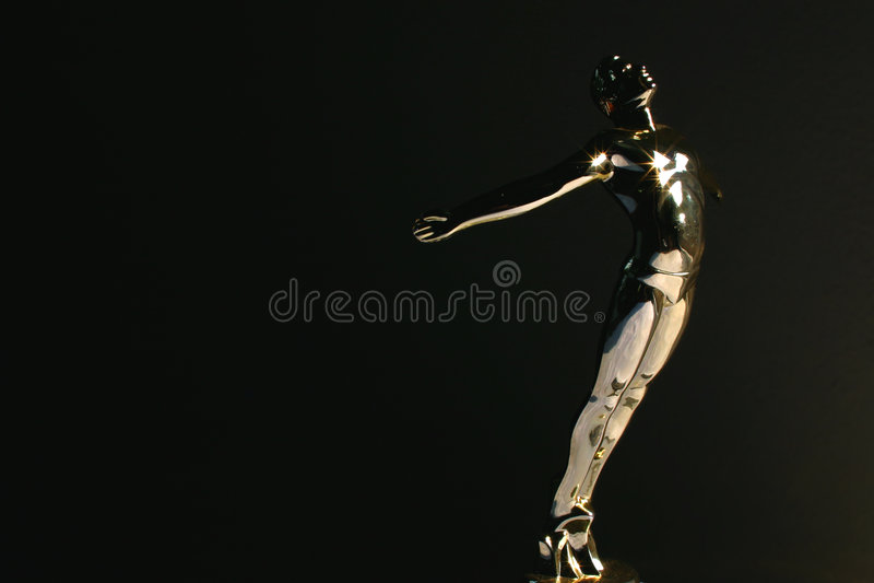 Download Trofé arkivfoto. Bild av belöning, victor, konkurrens, shine - 245536