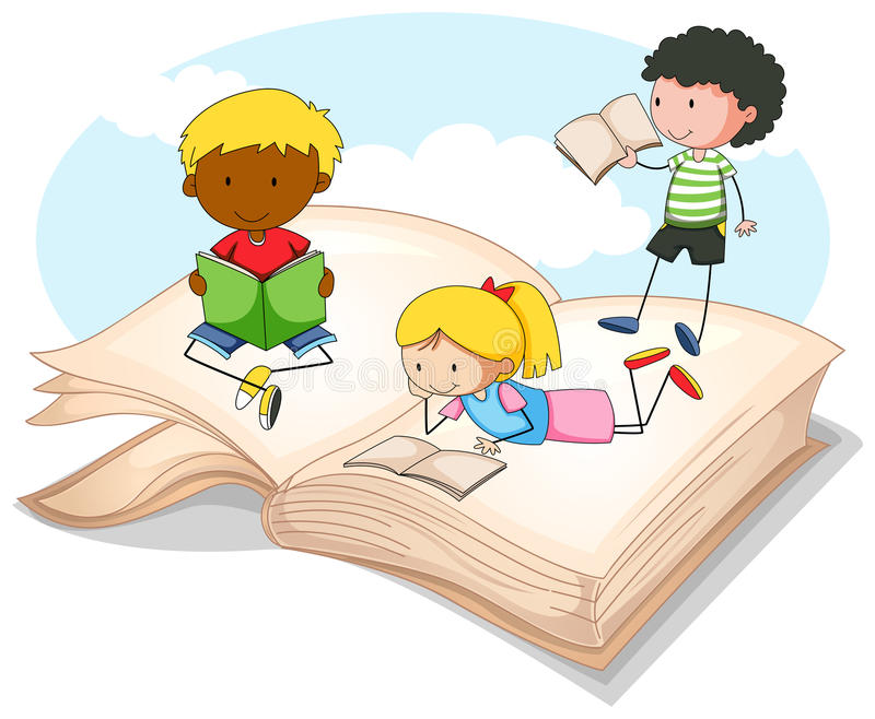 """Résultat de recherche d'images pour """"livres jeunesse vecteur"""""""