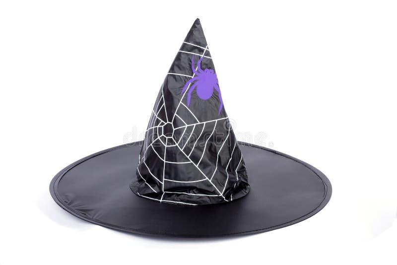 trollkarl för hatt s royaltyfria foton