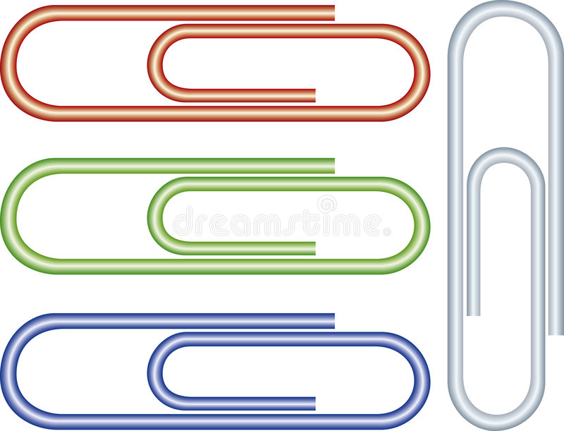 Trombones illustration de vecteur