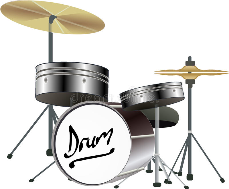 Trommel, Trommels, Muzikaal Instrument, Tom Tom Drum stock afbeeldingen