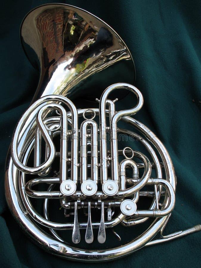 Trompa Imagenes De Archivo