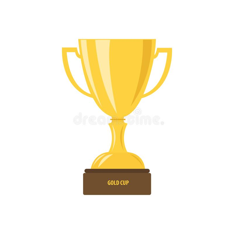 Image result for cartoon trophy cup