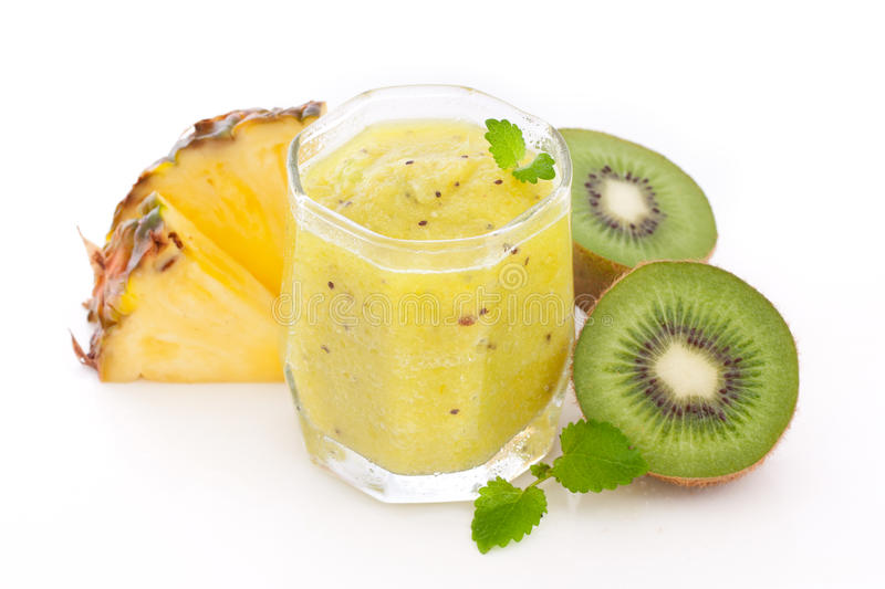 Download Tropic smoothie stock photo. Image of tropic, smoothie - 18444640