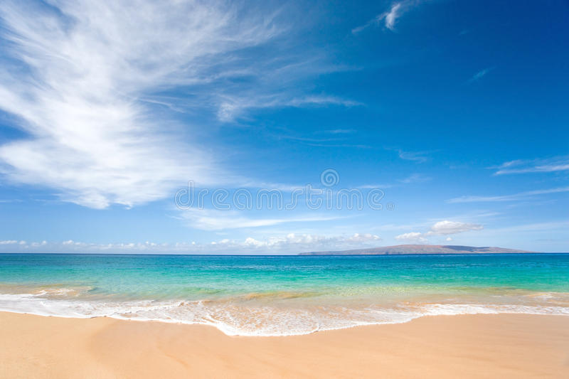 Download Tropical beach stock image. Image of travel, ocean, sand - 13950921