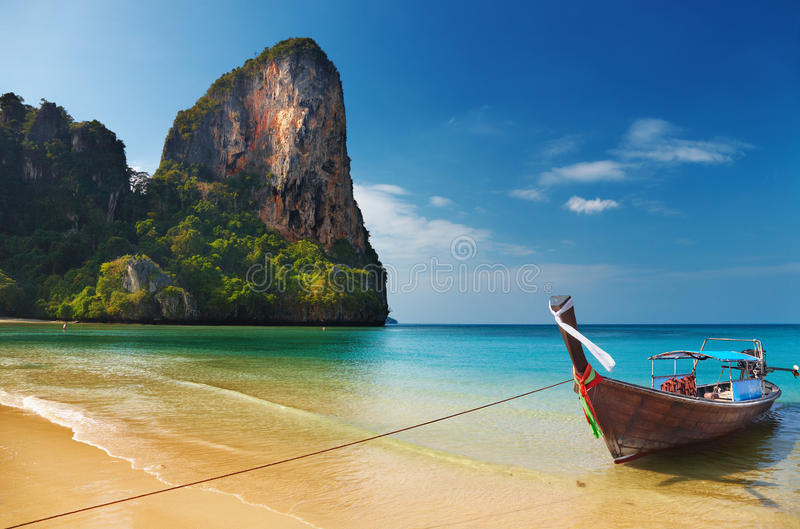 Download Tropical Beach Stock Images - Image: 19296974