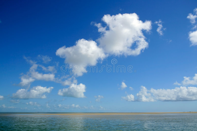 Download Tropical beach stock image. Image of bright, seascape - 2315643