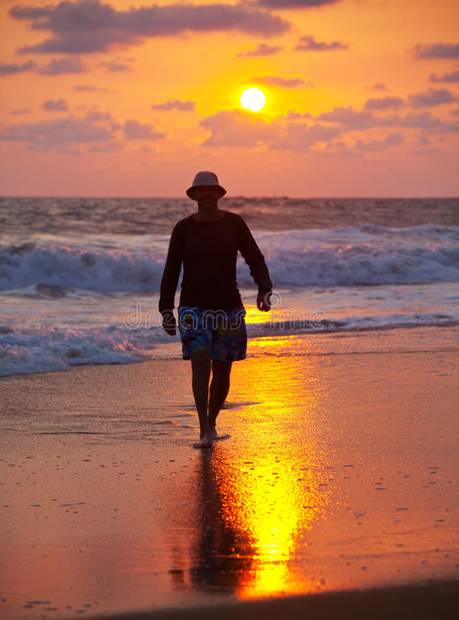Download Tropical beach stock photo. Image of shore, holiday, resort - 25143452