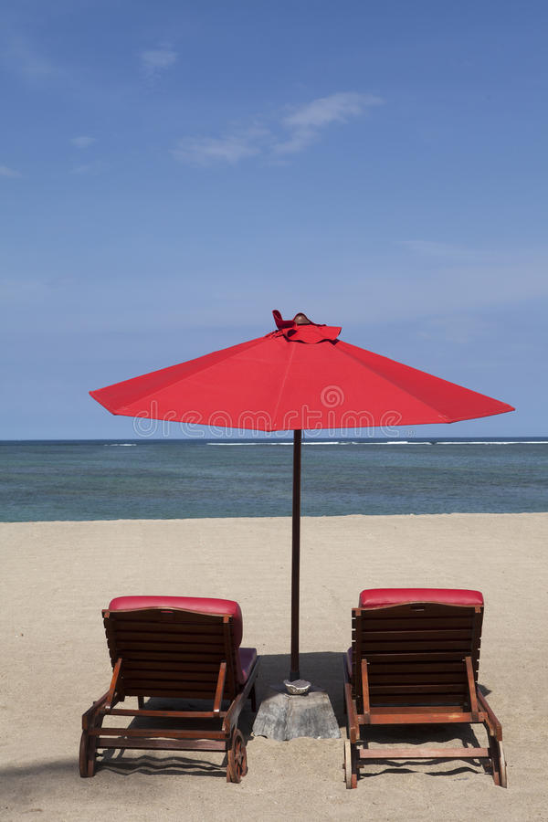 Download Tropical Beach Royalty Free Stock Image - Image: 27921056